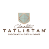 Tatlistan Chocolatier Marketplace Food