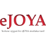 Ejoya Marketplace