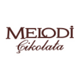 Melodi Çikolata Marketplace Food
