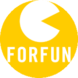 Forfun Fortune Cookie Marketplace Food