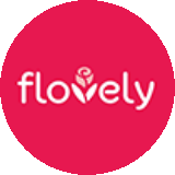 Flovely Marketplace