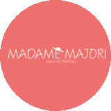Madame Majori Marketplace