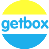 Getbox Marketplace