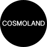 Cosmoland Marketplace