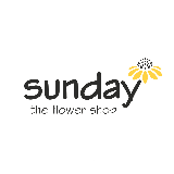 Sunday The Flower Shop Butik
