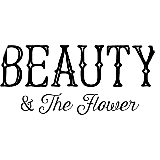 Beauty And The Flower Butik