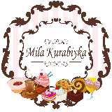 Mila Kurabiyka Marketplace Food