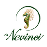 Nevinci Marketplace