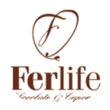 Ferlife Food Marketplace Food