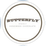 Butterfly Marketplace Food