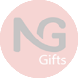 Ng Gifts Marketplace