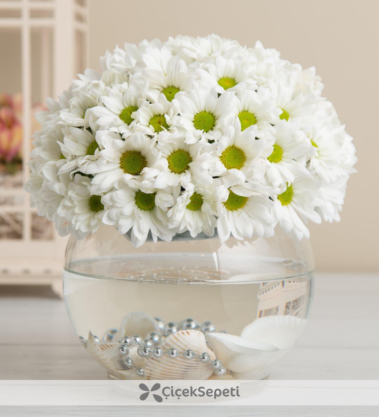 çiçek sepeti ile ilgili görsel sonucu