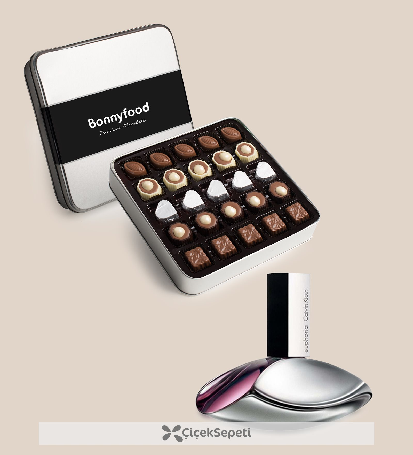 Calvin Klein Euphoria Edp 100 Ml Kadn Parfüm Fiyat - Hepsiburada