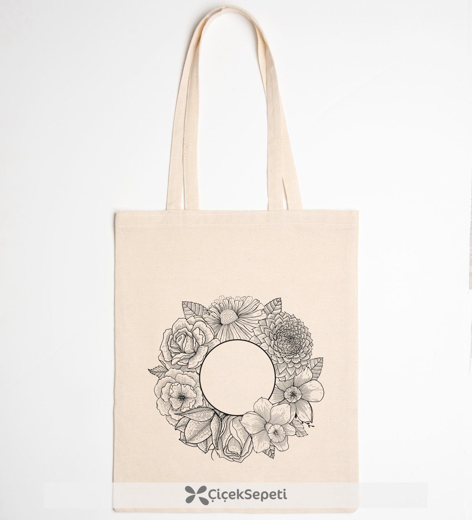 Çantalarda En Çok Tercih Edilen Desenler