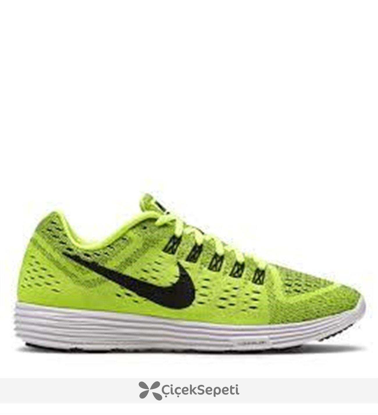 ... detailed images 30adb 2ba01 Nike Lunartempo Erkek Yürüyüş Ve Koşu  Ayakkabısı 705461 700 ... 34d9c2a5aba6