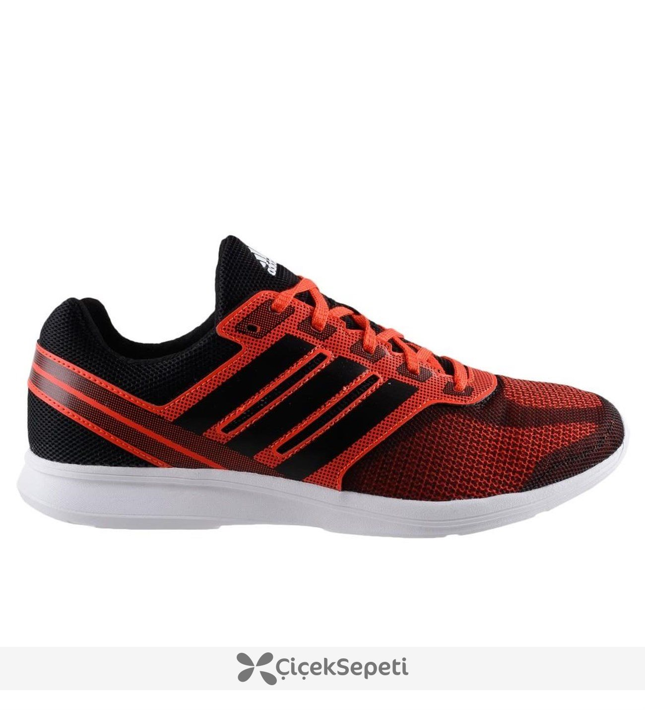 Adidas B23314 LITE PACER KOŞU AYAKKABISI