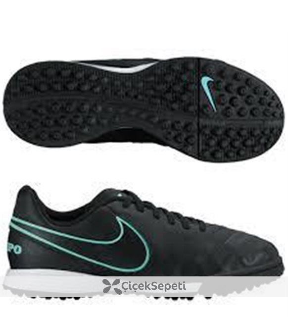 Nike Jr Tıempox Legend Vı Tf Çocuk Halı Saha 819191 004