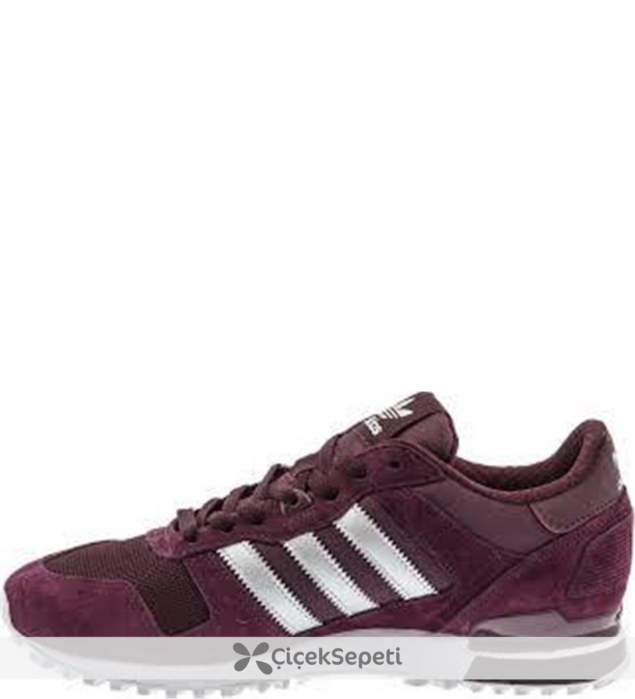 0b0344e32b778 ... free shipping adidas zx 700 erkek spor ayakkab bb1216 d03d6 d2abe