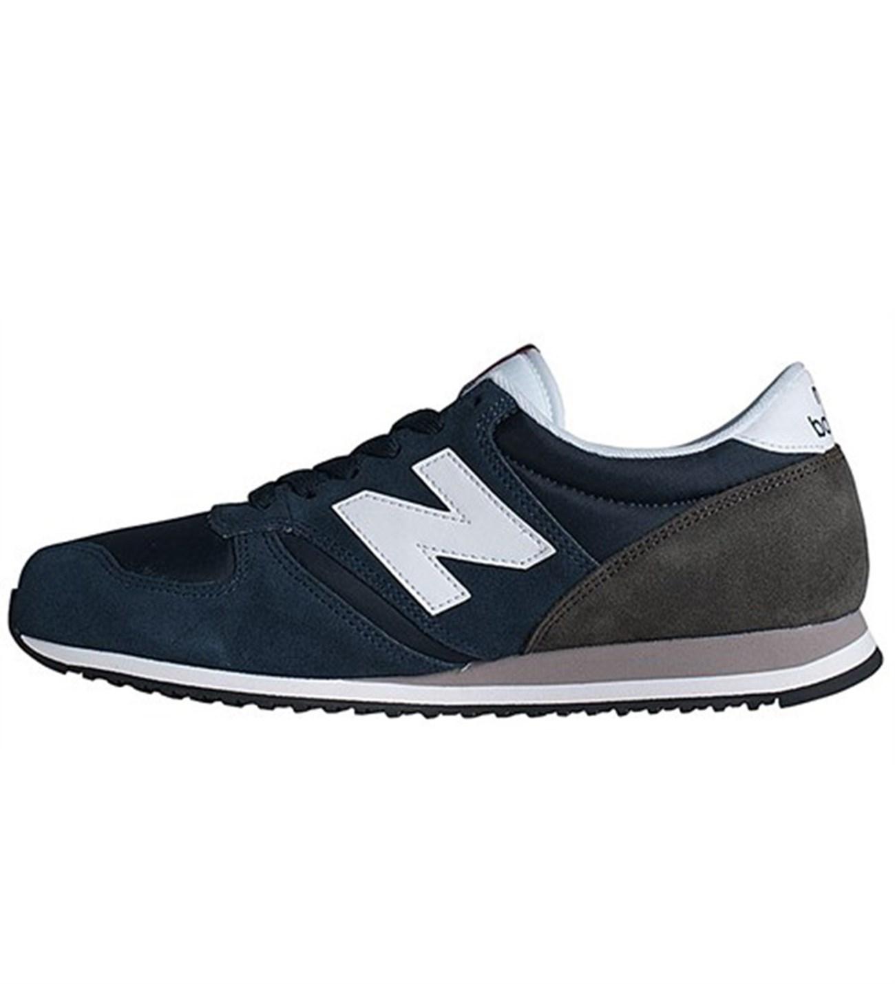 new balance unisex ayakkabı
