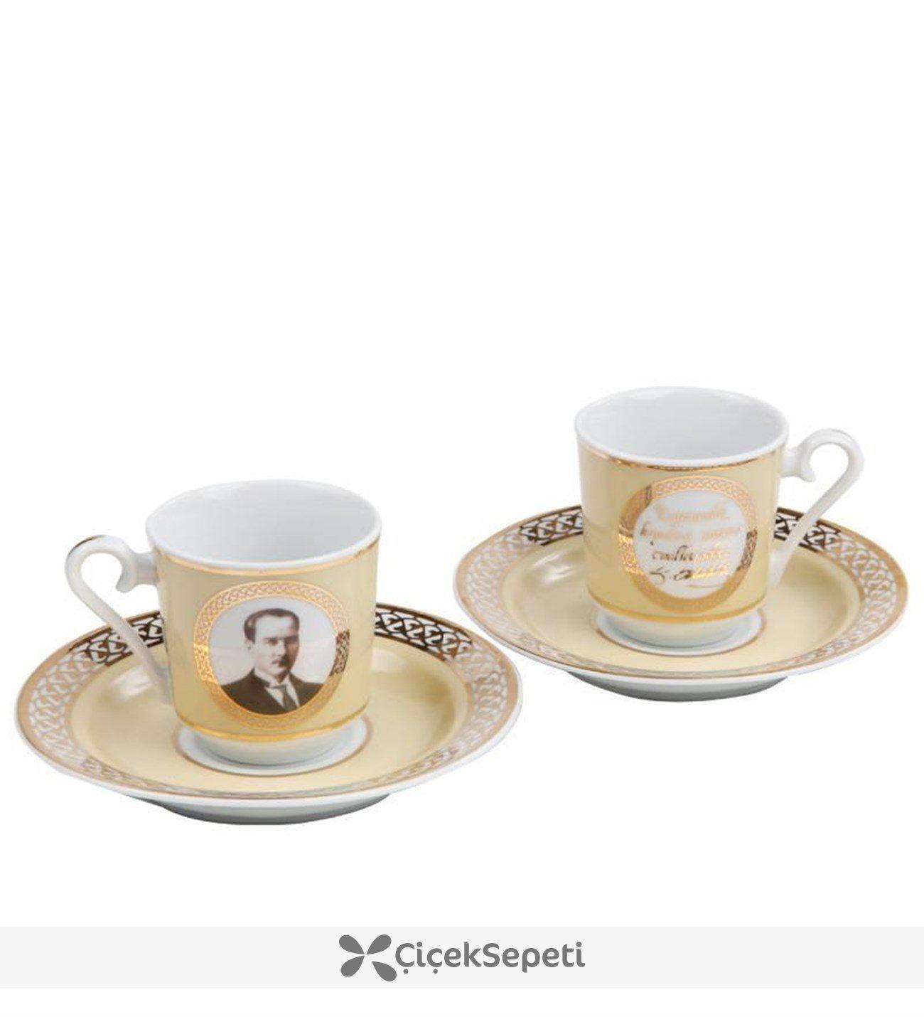 Farkli-porselen-takimi-porselen-kahve-seti