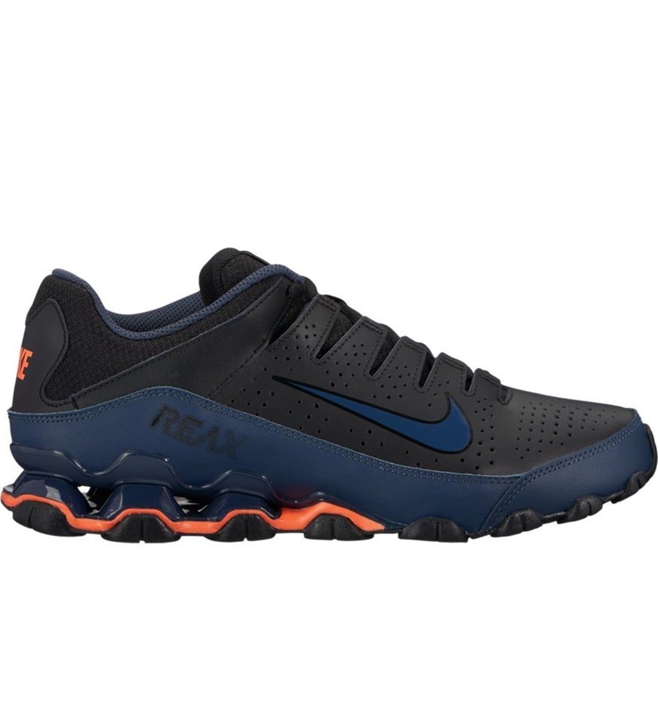 Nike Reax 8 TR Erkek Koşu Ayakkabısı 616272-046
