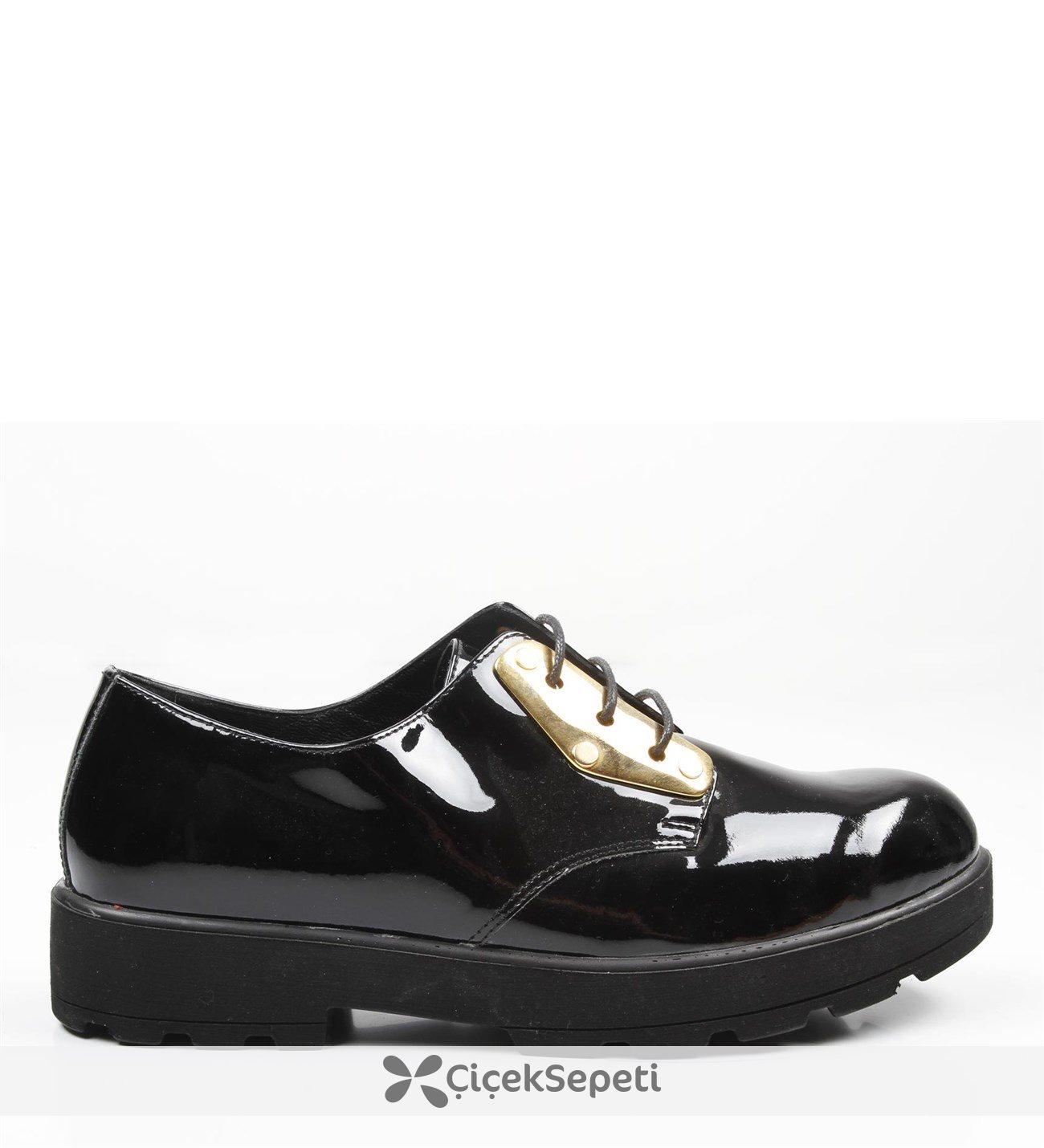 Elle Model Bayan Ayakkabı 194