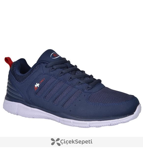 Mp MR Lıng1 Koşu Spor Ayakkabı