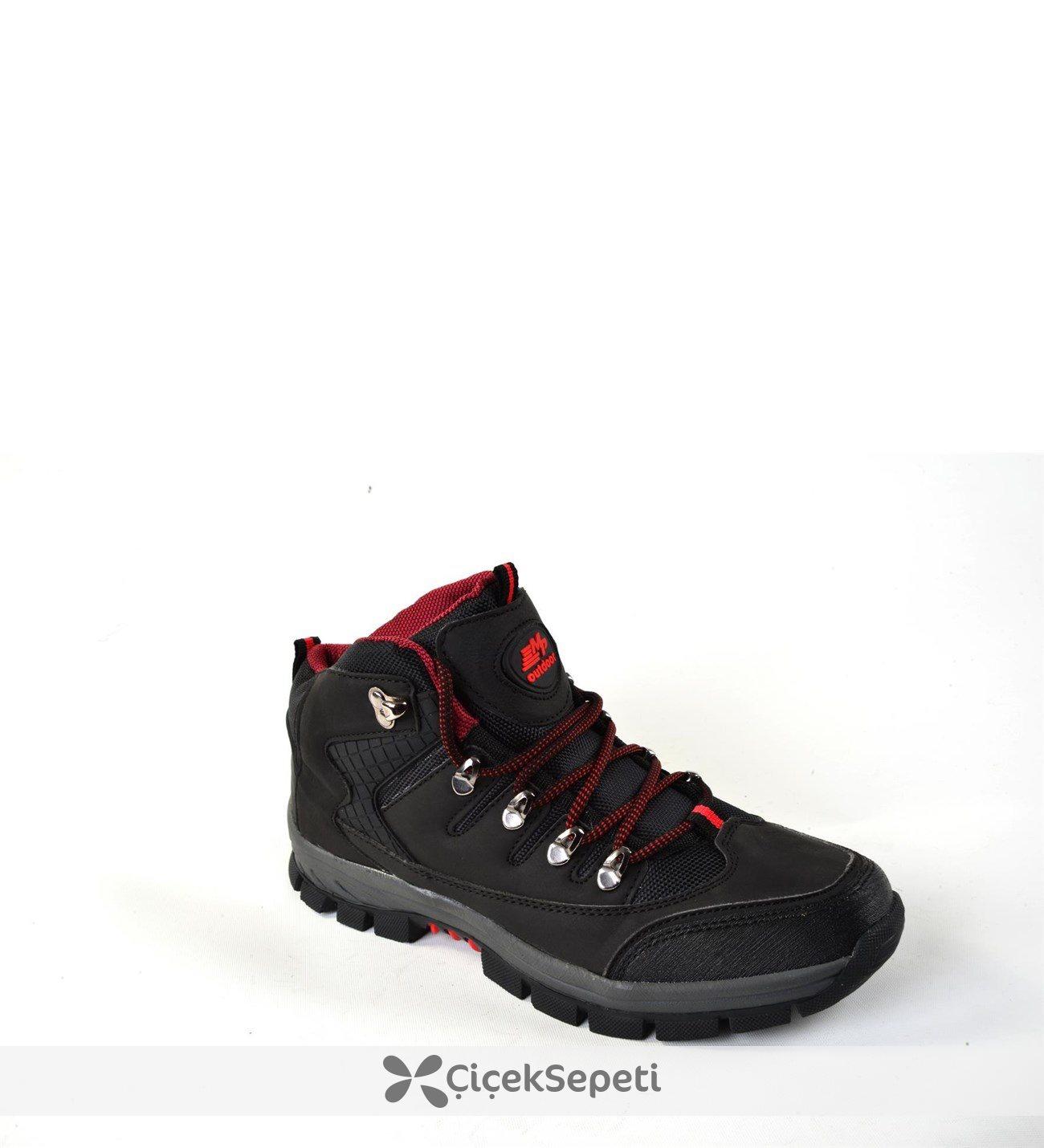 Mp MR 4528 Tracking Erkek Bot Ayakkabı