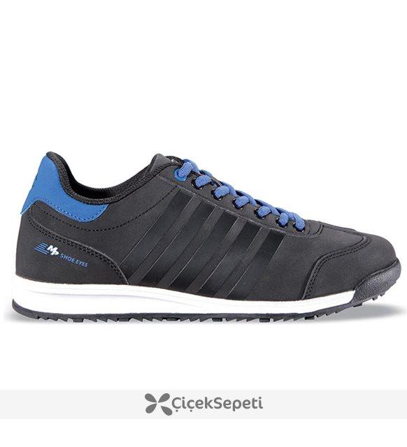 Mp 172-6221 Erkek Casual Günlük Yürüyüş Spor Ayakkabı