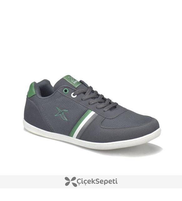 The Pack ShopKinetix Oreta Erkek Spor Ayakkabı 100253957