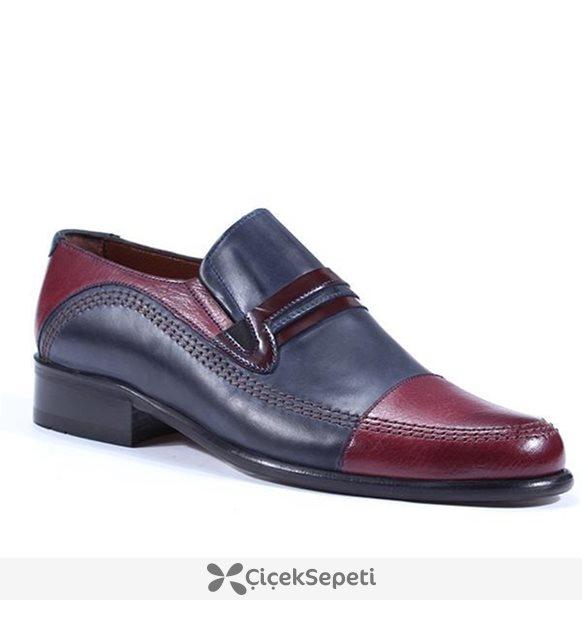 Nevzat Zöhre 1319 Günlük Erkek Ayakkabı