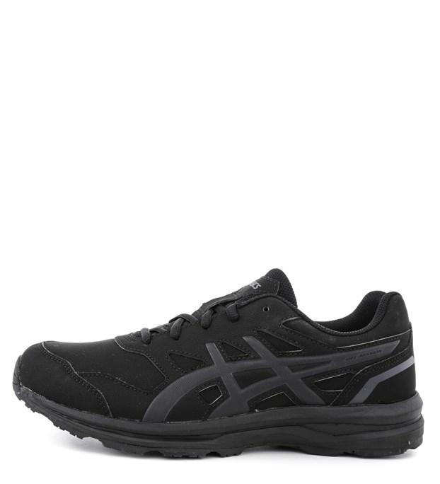 Asics  Gel-Mıssıon 3 Kadın Koşu Ayakkabısı Sq851y-9097