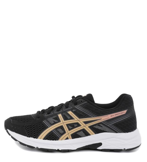 Asics  Gel-Contend 4 Kadın Koşu Ayakkabısı St765n-9095