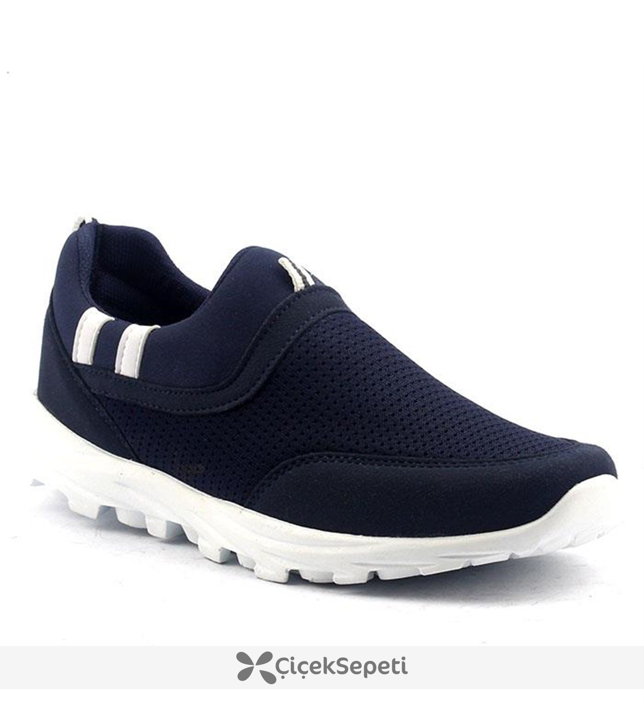 Yazlık Erkek Spor Ayakkabı Modelleri
