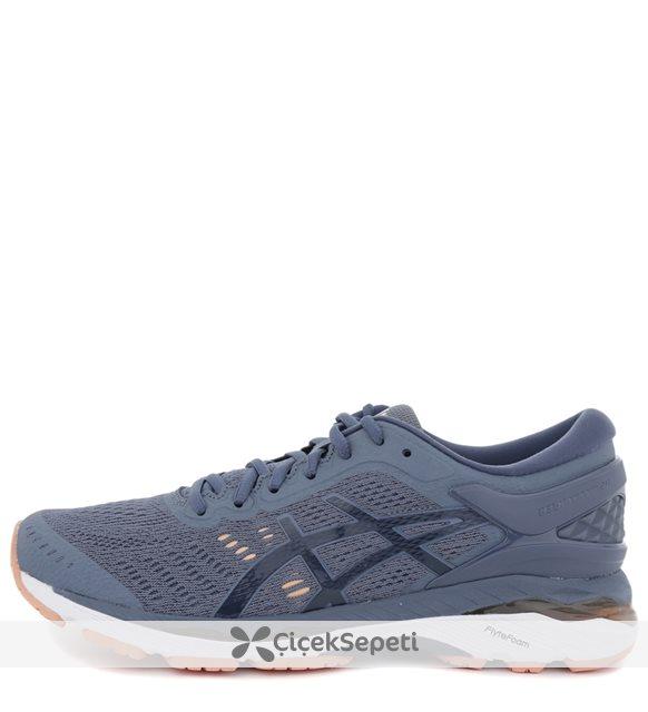 Asics  Gel-Kayano 24 Kadın Koşu Ayakkabısı St799n-5649