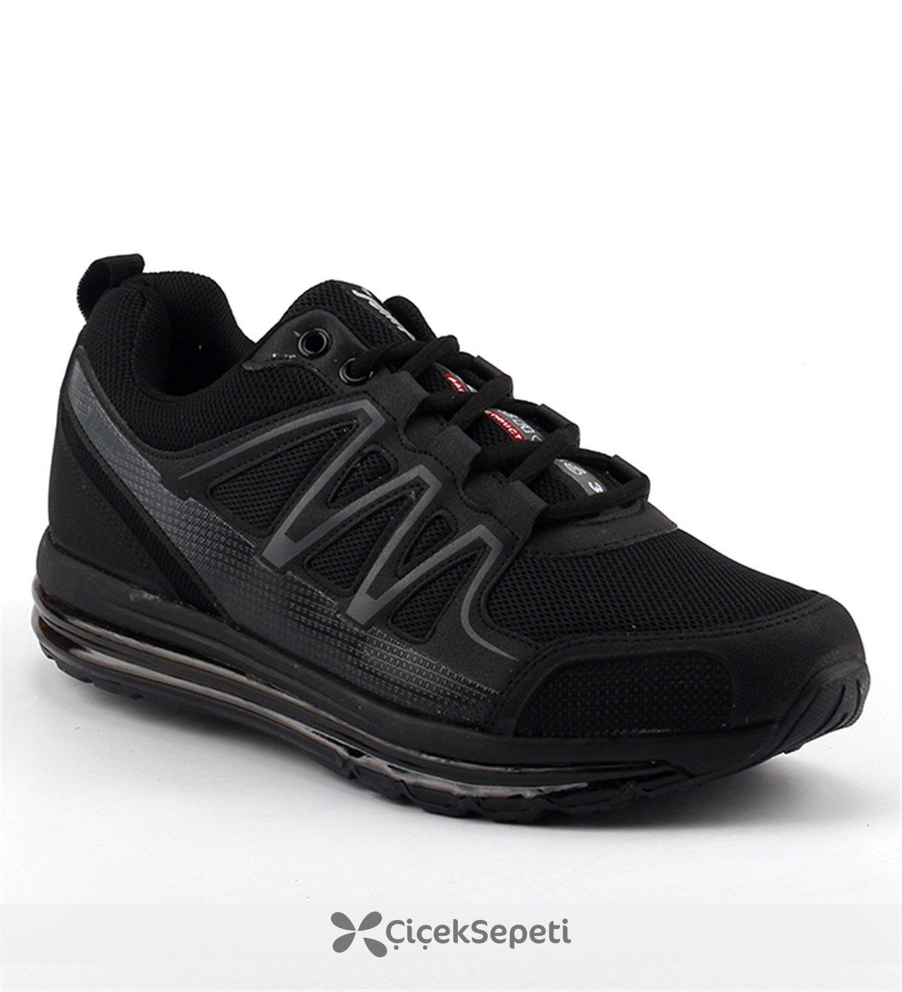 Jump 16302 Erkek Günlük Spor Ayakkabı