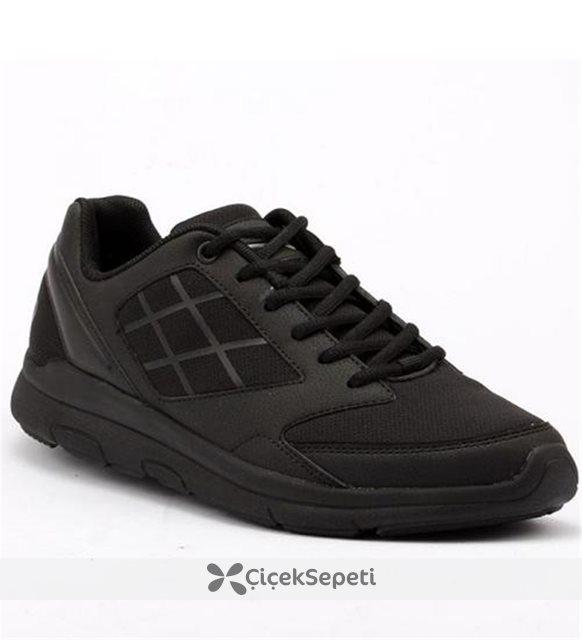 Lescon L-4545 Walking Günlük Yürüyüş Erkek Spor Ayakkabı
