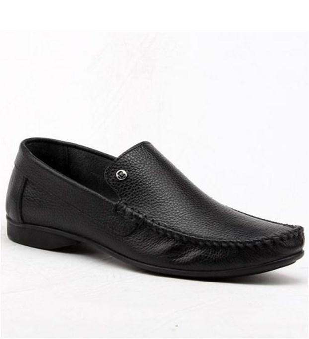 Pierre Cardin 8004F Rok Ortopedik Taban Masajlı Erkek Ayakkabı