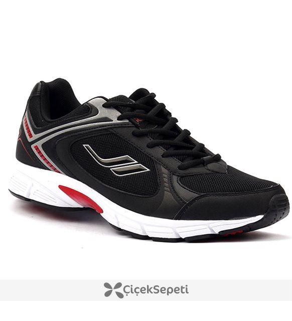 Lescon L-4536 Günlük Yürüyüş Koşu Erkek Spor Ayakkabı