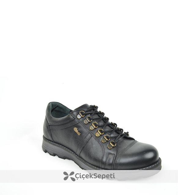 Pepita Mr 3148 Deri Spor Ayakkabı