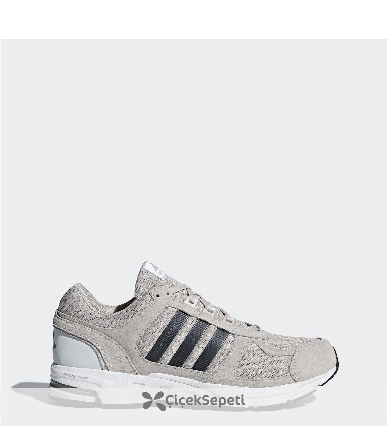 Adidas Db0348 Equipment 10 M Erkek Ayakkabı