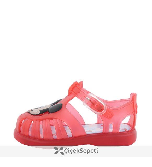 İgor S10169 Tobby Mıckey Çocuk Sandalet Gs10169-027