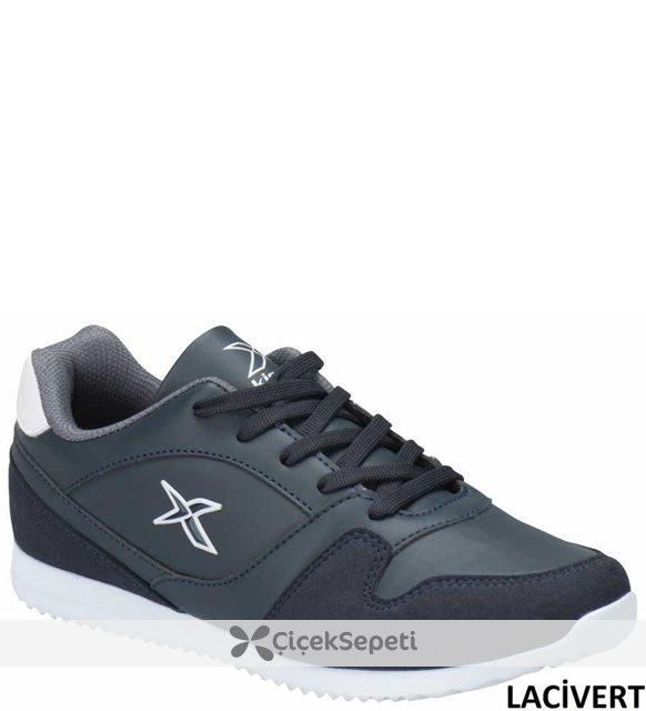Kinetix 6P Odell W Kadın Spor Ayakkabı