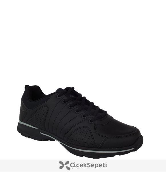 Lescon L 5035 Flex Erkek Spor Ayakkabı 2 Renk (40-45)