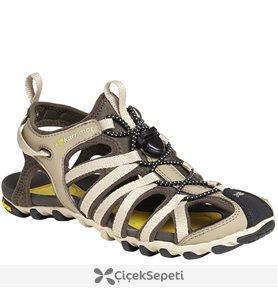Karrimor Nevada Kadın Sandalet K705 1668