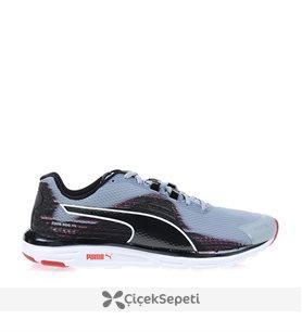 Puma Faas 500 V4 Erkek Koşu Ayakkabısı 187525Y900 21