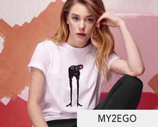my2ego