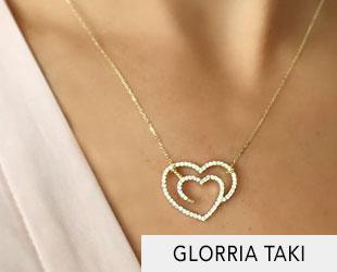 Glorria