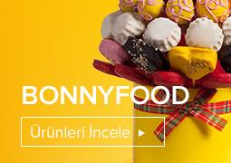 bonnyfood