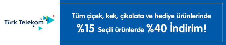 isbankasi